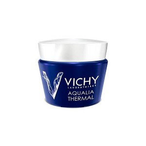 1658388_vichy_aqualia-thermal_spa-noche