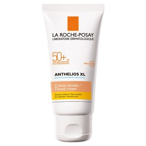 anthelios-xl-50-crema-color-50-ml