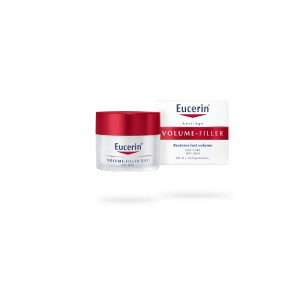 eucerin-int-volume-filler-day-cream-dry-skin_03