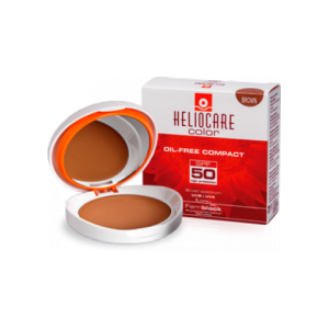 heliocare_oilfreecompact brown