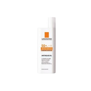 la-roche-posay-anthelios-spf-50-fluido-extremo-color-50ml
