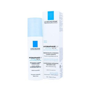 la-roche-posay-hydraphase-uv-intense-riche-50ml