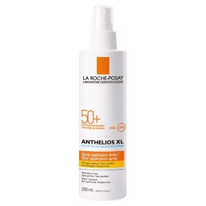 lrp-anthelios-50-xl-spray-200-ml