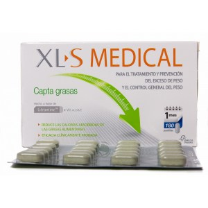 xls-medical-captagrasas-180-pastillas