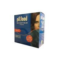 Pilfood pack tres meses mujer 270 cápsulas. (1 mes gratis)