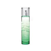 Caudalie Eau des Vignes agua Refrescante - 50 ml