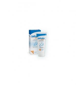 Crema Saltratos Plus 50 ml