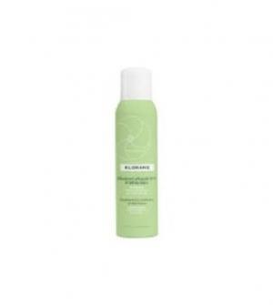 Klorane Desodorante Spray Altea Blanca Muy Suave, 125ml