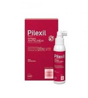 Pilexil Anticaída Spray, 120ml