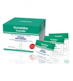 Somatoline Anticelulítico, 30sobresx10ml