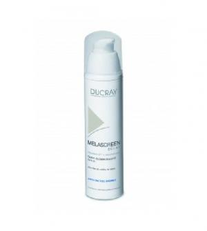 Ducray Melascreen Antimanchas Iluminador Crema SPF15, 40ml