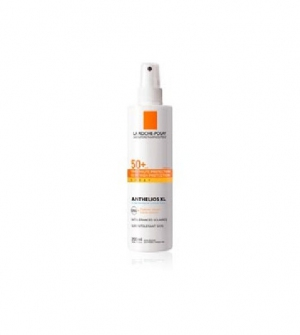 La Roche Posay Anthelios Spray SPF50+,200ml