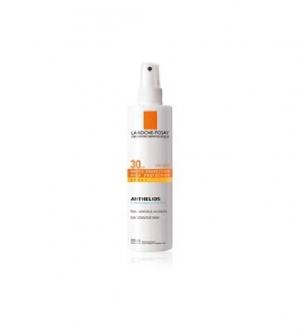 La Roche Posay Anthelios Spray SPF30,200ml