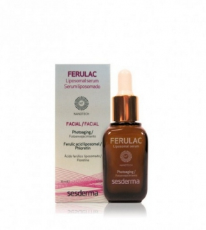 Ferulac Serum 30 ml
