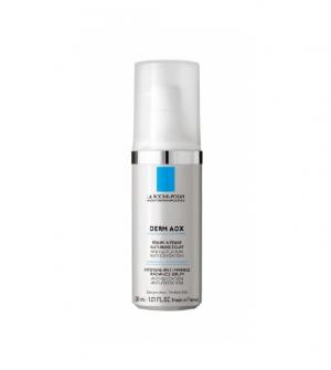 La Roche Posay DermAox Serum Antienvejecimiento, 30ml
