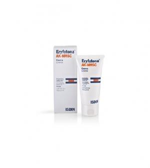 Isdin Eryfotona AK-NMSC CR 50 ml