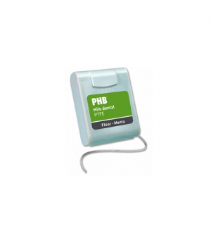 PHB Seda Dental Fluor-Menta