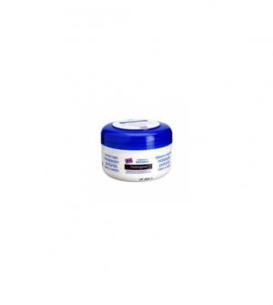 Neutrogena Crema hidratante corporal 200 ml
