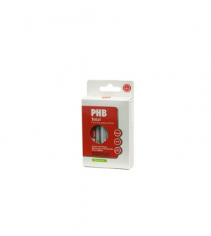 Pack PHB Recambio 3 pastas PHB Sensitive 15 ml