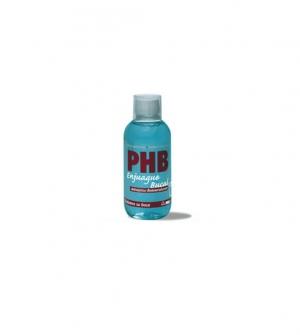 PHB Enjuague bucal Total 300 ml