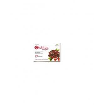 Aquilea Cistitus 30 comprimidos
