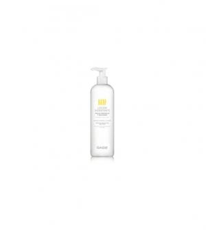 Babe Loción hidratante pieles sensibles 500 ml