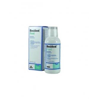 Bexident Colutorio Post 250 ml