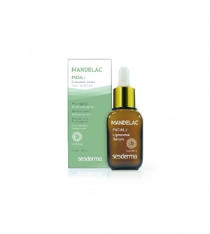 Mandelac Liposomal Serum 30 ml