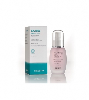 Salises Gel Hidratante 50 ml
