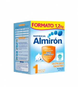 Almirón 1 1200 gr