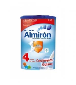 Almirón 4 800 gr