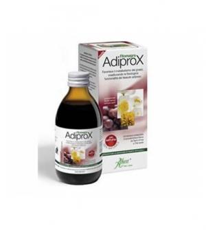 Aboca Adelgacion Adiprox control de peso 320 gr