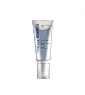 NeoStrata Skin Active Matrix Support SPF30 Antiedad, 50ml