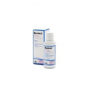Bexident Colutorio Dientes sensibles 250 ml