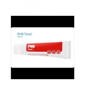 PHB Pasta dentifrica Total 250 ml