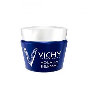 Vichy Aqualia Thermal Day Spa Tarro, 75ml edición limitada