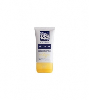 Roc Hydra+ Spf15 - (40 Ml )