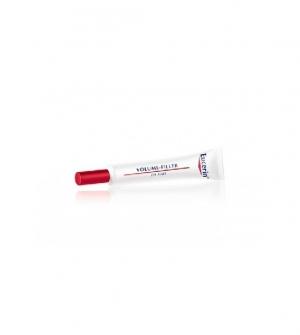 Eucerin Volume-Filler Contorno de ojos 15 ml