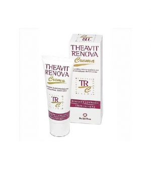 Theavit Renova 75 ml