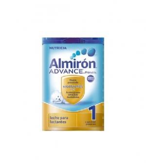 Almiron Advance 1, 800 gr