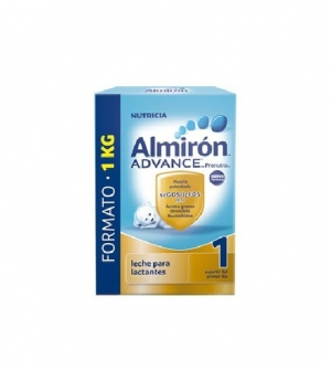 Almiron Advance 1, 1000 gr