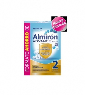 Almiron Advance 2, 1200 gr