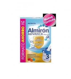 Almiron Advance 3, 1200 gr