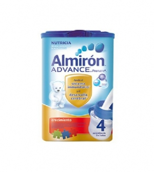 Almiron Advance 4, 800 gr