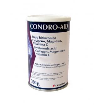 Arkoflex Colágeno Condro-Aid 360 g