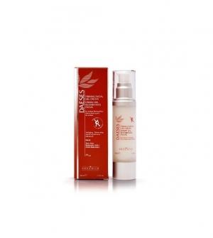 Daeses Crema Gel Reafirmante Facial 50 ml
