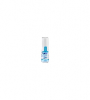 Lacer Fresh Spray 15 ml