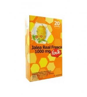 Arko Real Jalea Real 1000mg