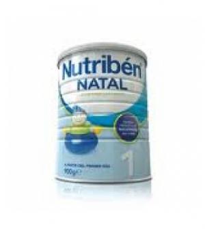 Nutribén® Natal 400 gr
