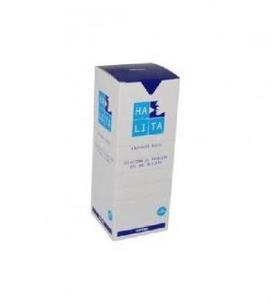 Halita Colutorio 150 ml